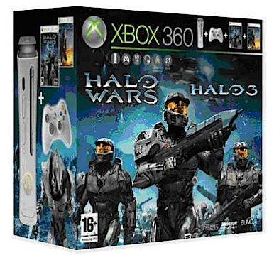 xbox-360-halo-pack