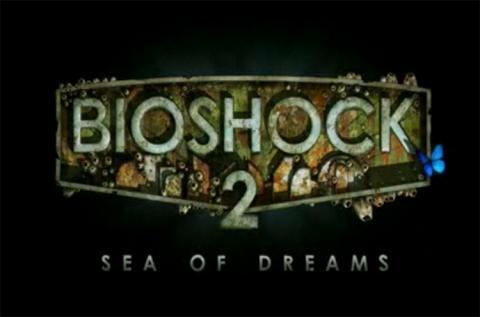 bioshock-2-sea-of-dreams