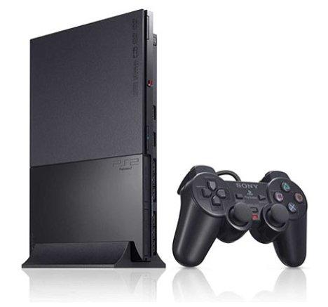 [Aporte] Como convertir un juego de PS2 para PC