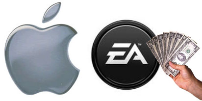 ea-y-apple