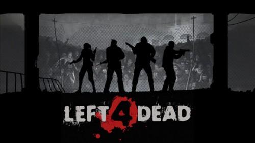 Los Teletubbies zombies – El Blog de Topofarmer