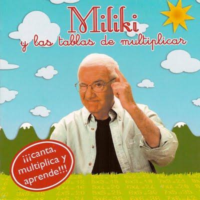Miliki-Miliki_Y_Las_Tablas_De_Multiplicar-Frontal