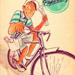 Paperboy_by_mathiole