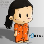 Portal_SD_by_invisiblekid555