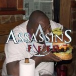 Assasins Feed