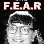 Betty la Fear