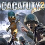 Cacafuty
