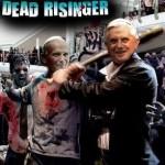Dead Risinger