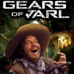 Gears of Jarl