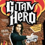 Gitan Hero