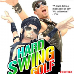 Hard Swing Golf