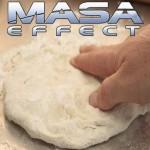 Masaeffect