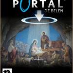 Portal de Belén