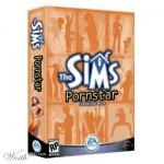Sims Pornstar