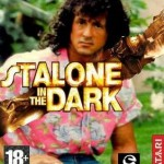 Stalone in the Dark