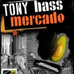 Tony Hass Mercado