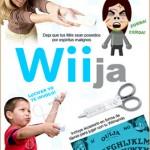 Wiija
