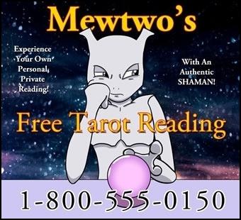 Meotwo
