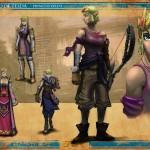 zelda post apocaliptico (5)
