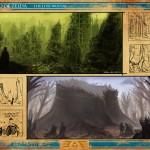 zelda post apocaliptico (9)