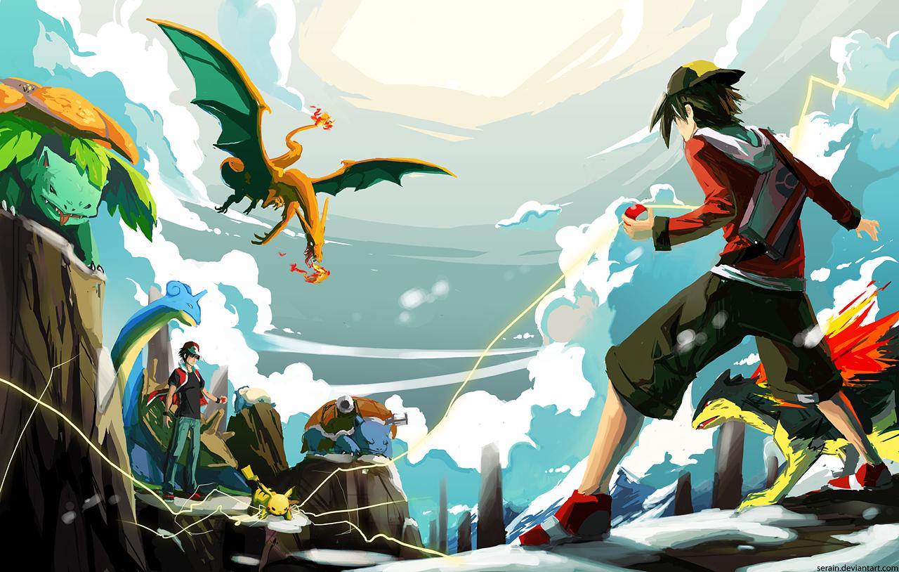pokemon-batalla-monte-plata.jpg