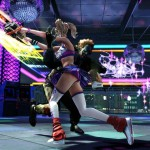 lollipop chainsaw 0903 (14)