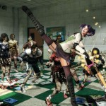 lollipop chainsaw 0903 (22)