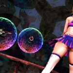 lollipop chainsaw 0903 (26)