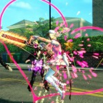 lollipop chainsaw 0903 (3)