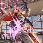 lollipop chainsaw 0903 (7)