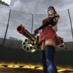lollipop chainsaw 0903 (8)