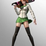 lollipop chainsaw trajes (1)