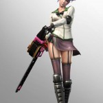 lollipop chainsaw trajes (7)