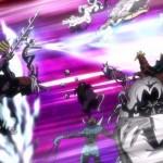 devil summoner soul hackers famitsu (1)