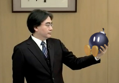 [Bild: iwata-drop-the-bomb.jpg]