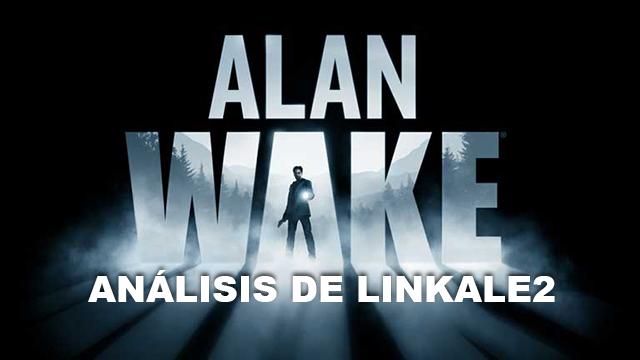 alan-wake-logo-nosologeeks