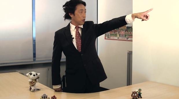 shibata objection