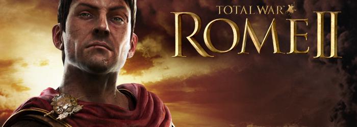 total war rome 2 encyclopedia pdf