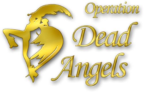 operation dead angels