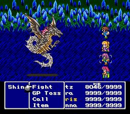 Final_Fantasy_V_Active_Time_Battle_screenshot