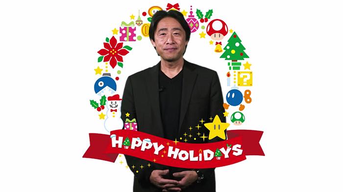 shibata holidays
