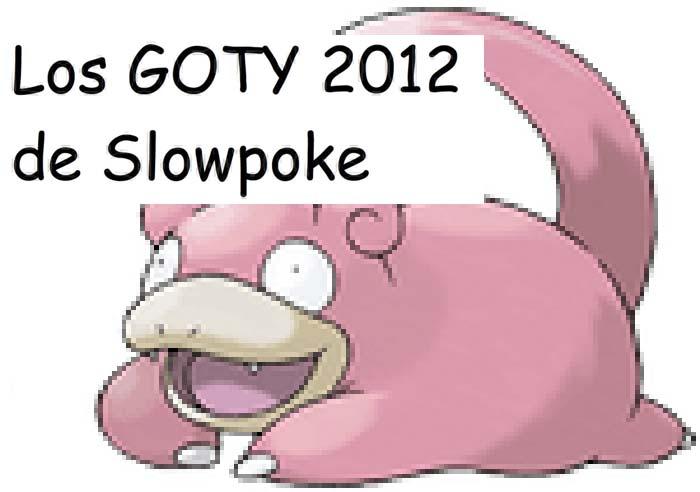 goty2012