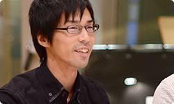 Takafumi Masaoka