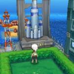 pokemon oras demo 2