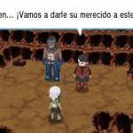 pokemon oras demo 3