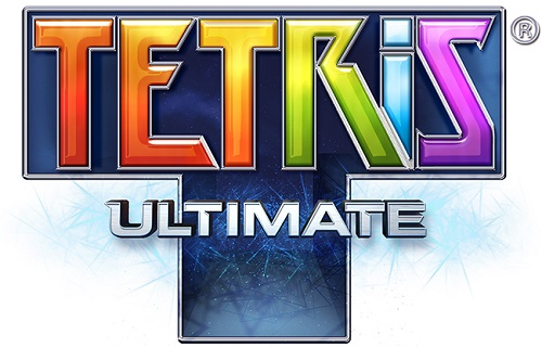 tetris ultimate 3ds header