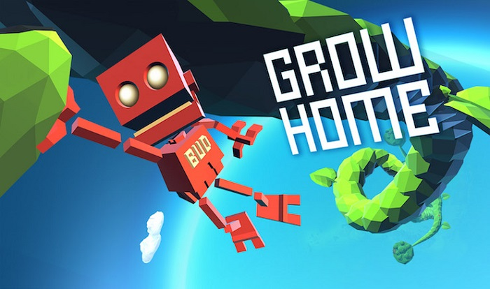 grow home cabecera