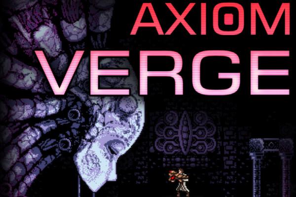 axiom_verge1