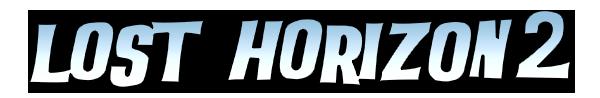 Lost_Horizon_Logo_blue_600px