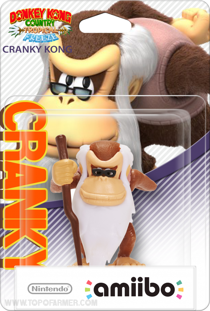 cranky_amiibo_boxed_preview